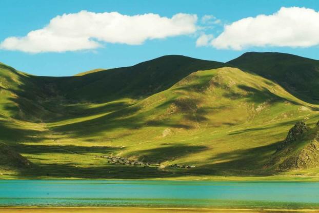 Tibet (1)