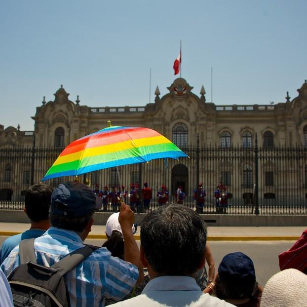 Peru0002