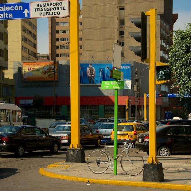 Peru0003