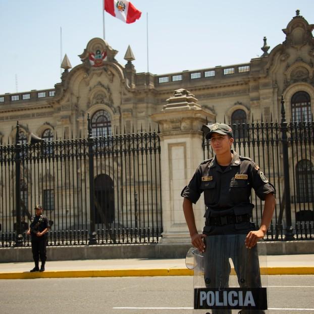 Peru0007
