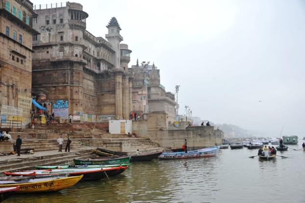 Ramgarh城堡
