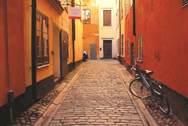 Stockholm 11. s¦Ås++