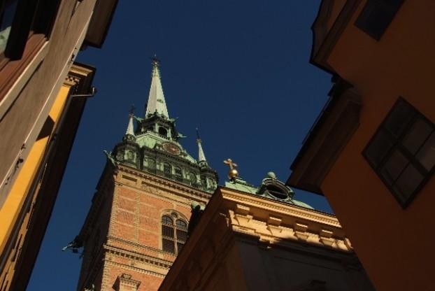 Stockholm 6. T¡öT¼+µòÖsáé