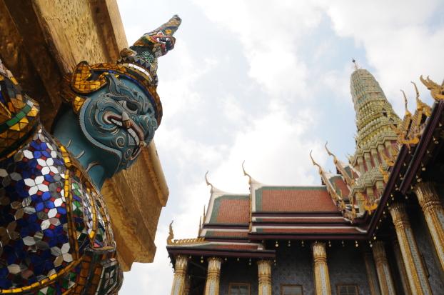 Thai (1)