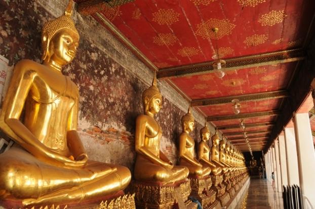 Thai (8)