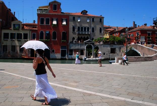 Venice_Ernie DSC_8355 copy
