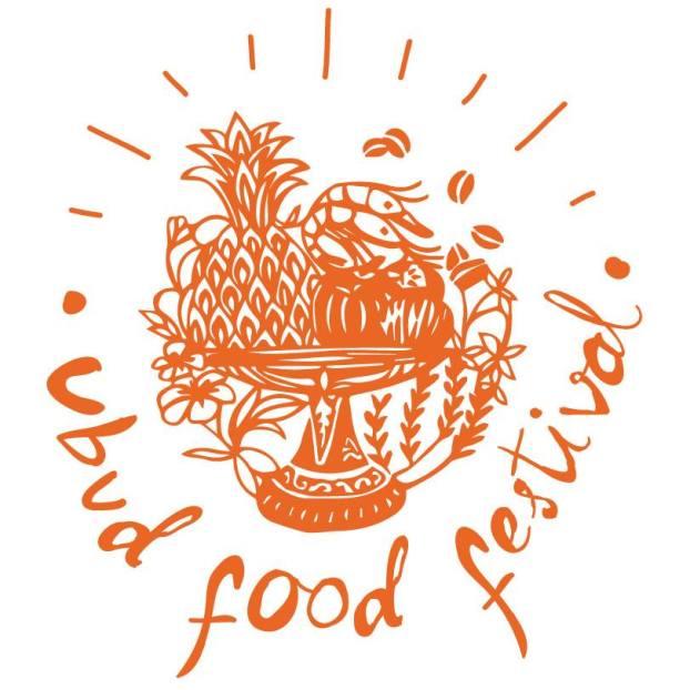 Ubud-Food-Festival