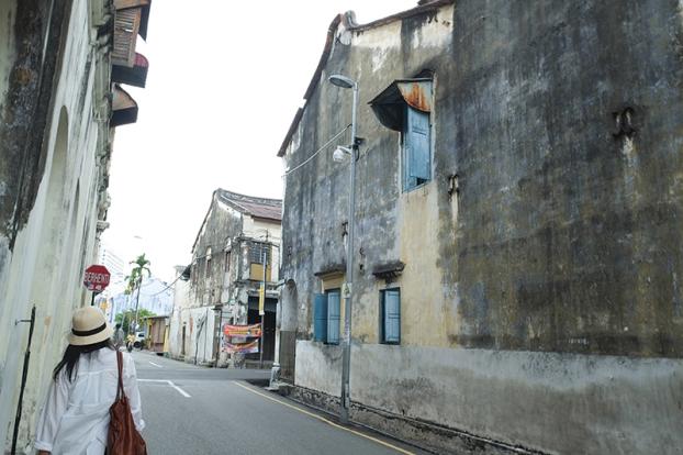 Penang_DSCF2021