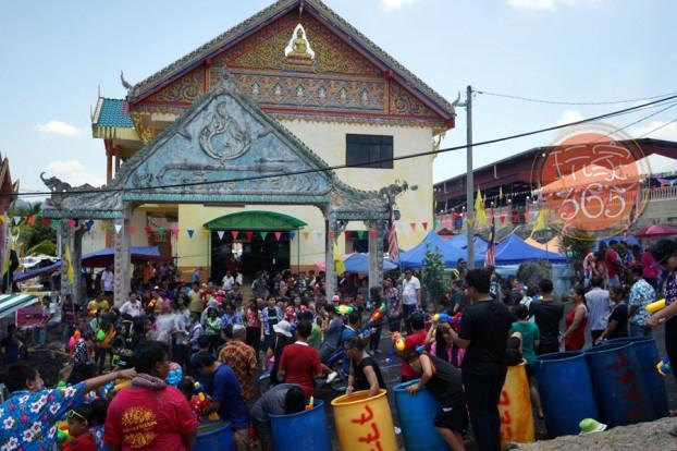 songkran (3)