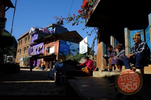 11_nepal_-bantipur_engr6460z