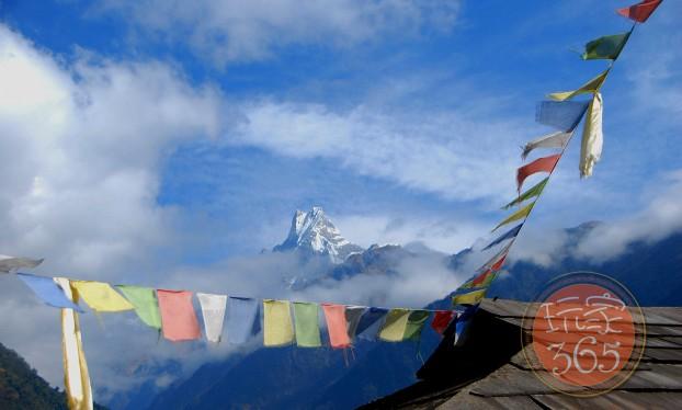 12_nepal_gorephani_chongyokefong