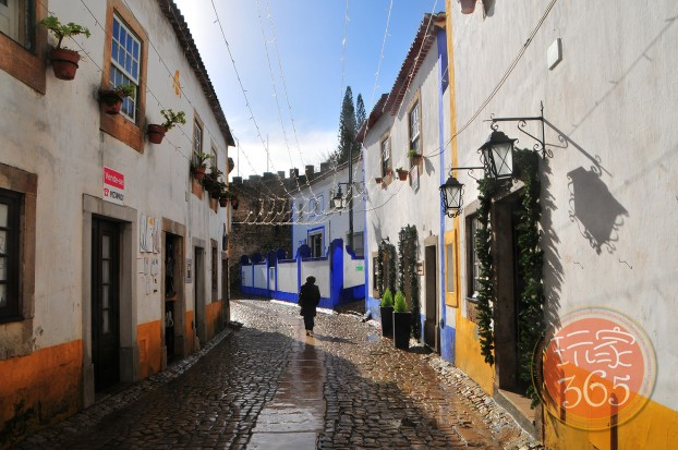 15_portugal_obidos_kuahsweetoh