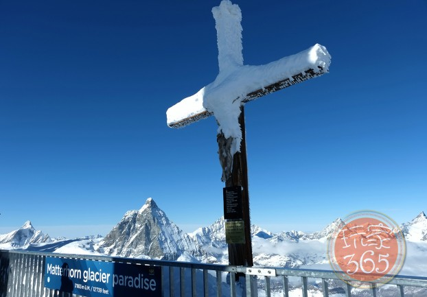 17_switzerland_zermatt_kabeeyen