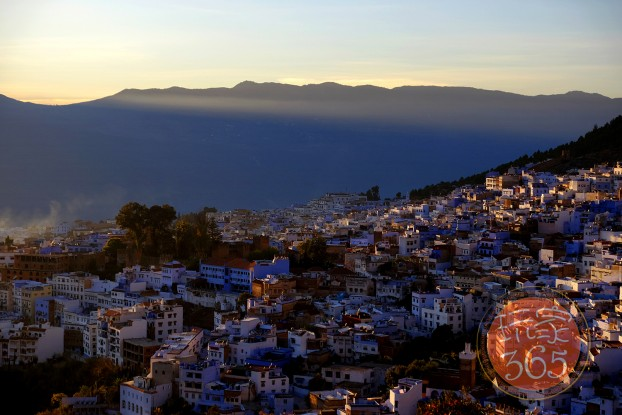 21_morocco_chefchaouen_chiageatnoay