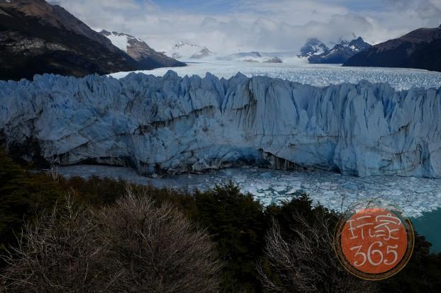 29_argentina-el-calafate_jessica