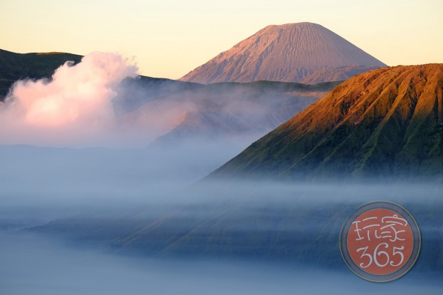 8_indonesia_bromo_dsrg2689