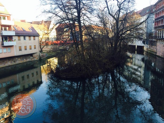 nuremberg-altstadt