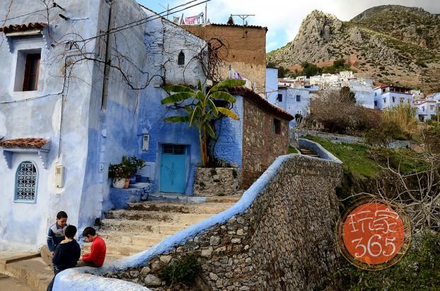 Morocco_TM57 (3)