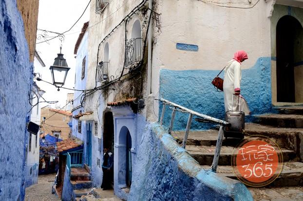 Morocco_TM57 (5)