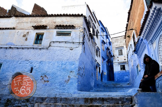 Morocco_TM57 (6)
