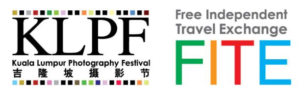 KLPF2011_logo2