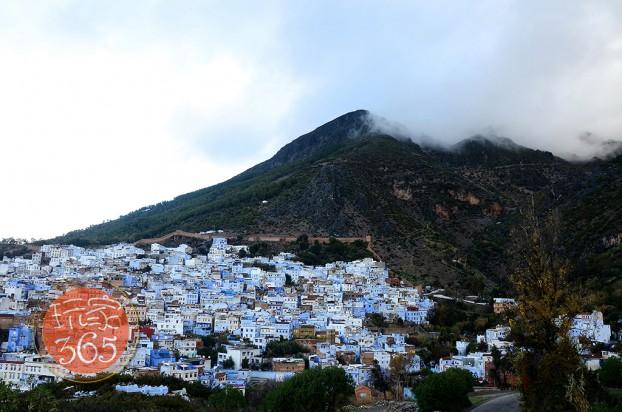 Morocco_TM57 (1)