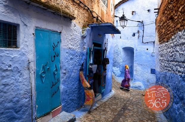 Morocco_TM57 (4)