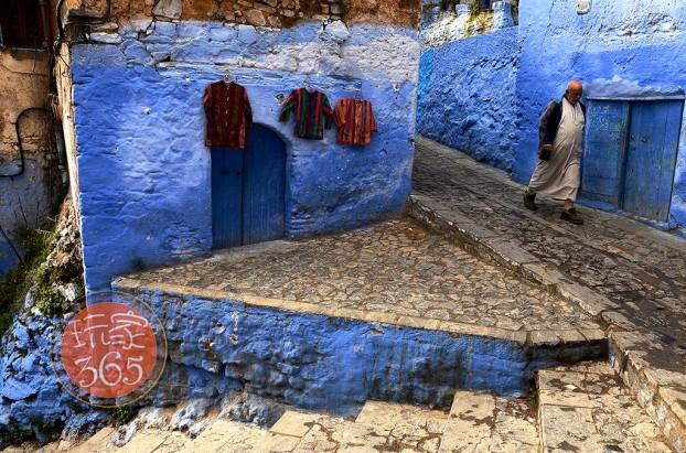 Morocco_TM57 (7)